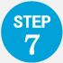 STEP3-1