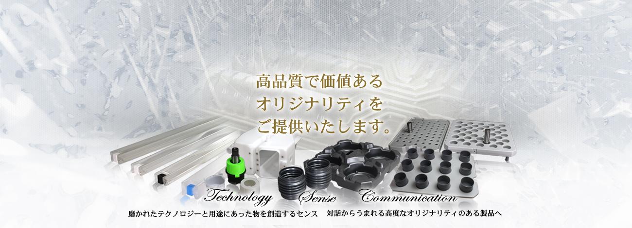 新着商品 76801-WH ホワイト 100 7680-1-WH YEARS 時計 EDITION 100周年記念 腕時計 SPECIAL ツェッペリン メンズ ZEPPELIN 限定モデル-腕時計メンズ